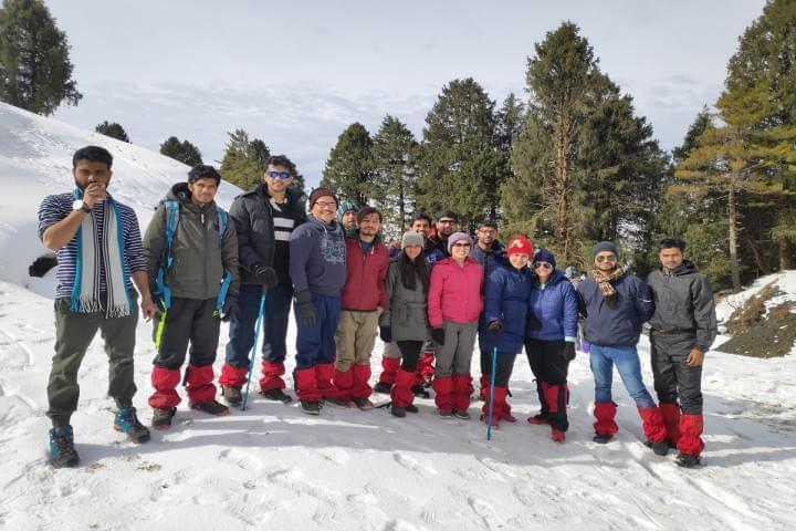 Parashar_Lake_Trek_with_JustWravel_in_Winters_(10)-0-JustWravel.jpg