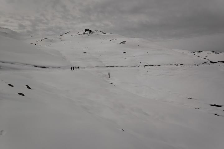 Parashar_Lake_Trek_with_JustWravel_in_Winters_(15)-1-JustWravel.jpg