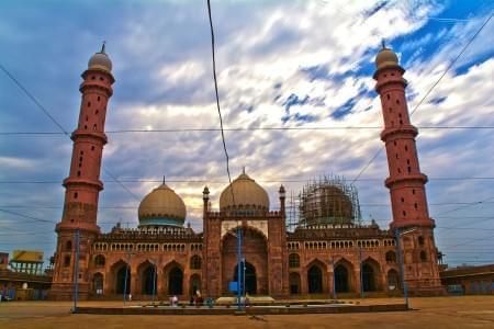 10-Night-11-Days-Madhya-Pradesh-Tour-Package-JustWravel-1597394767.jpg - JustWravel