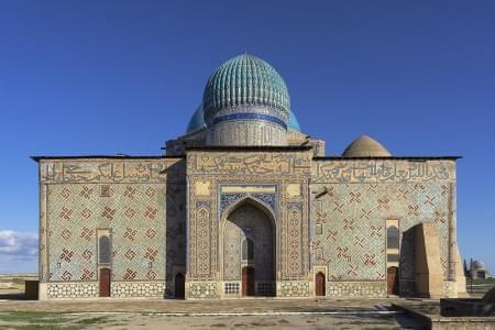 10-Nights-11-Days-Kazakhstan-Tour-Package-JustWravel-1597395369.jpg - JustWravel
