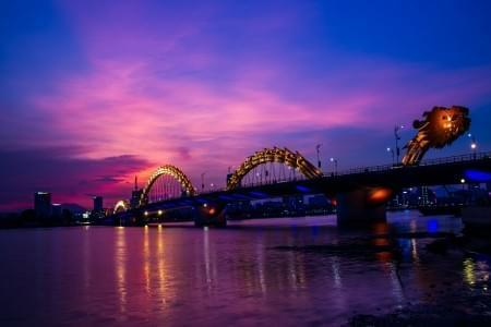 11-Nights-12-Days-Vietnam-Tour-JustWravel-1597395545.jpg - JustWravel