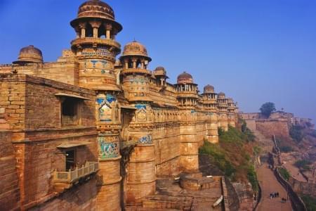 12-Night-13-Days-Madhya-Pradesh-Tour-Package-JustWravel-1597394677.jpg - JustWravel
