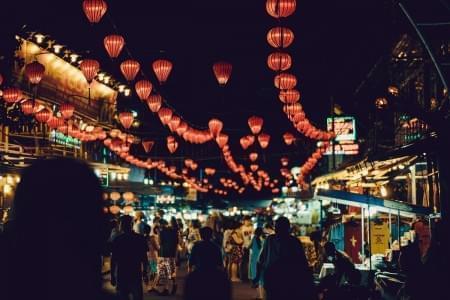 13-Nights-14-Days-Vietnam-Tour-JustWravel-1597395495.jpg - JustWravel