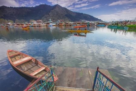 3-Night---4-Days-Kashmir-Trip-JustWravel-1597388113.jpg - JustWravel