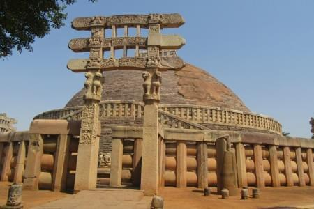 3-Night-4-Days-Bhopal-Tour-Package-with-Sanchi-Stupa-JustWravel-1597394424.jpg - JustWravel