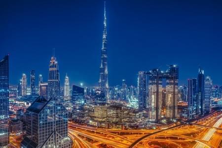 3-Night-4-Days-Dubai-Tour-Package-JustWravel-1597393812.jpg - JustWravel
