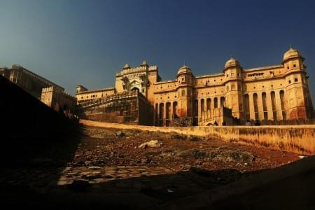 3-Night-4-Days-Rajasthan-Tour-JustWravel-1597387377.jpg - JustWravel