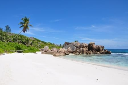3-Night-4-Days-Seychelles-Tour-Package-JustWravel-1597394636.jpg - JustWravel