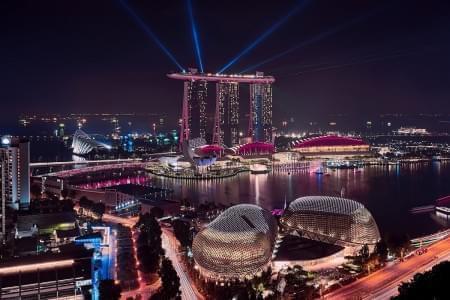 3-Night-4-Days-Singapore-Tour-Package-JustWravel-1597393666.jpg - JustWravel