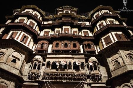 3-Night-4-Days-Ujjain-and-Indore-Tour-Package-JustWravel-1597394721.jpg - JustWravel