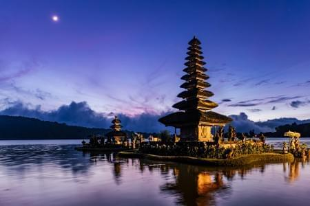 3-Nights-4-Days-Bali-Tour-Indonesia-JustWravel-1597387700.jpg - JustWravel