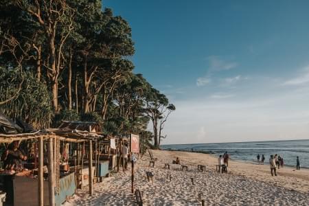 4-Night-5-Days-Andaman-Tour-Package-JustWravel-1597393565.jpg - JustWravel