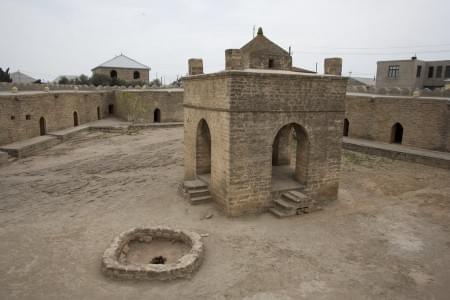 4-Night-5-Days-Azerbaijan-Tour-Package-JustWravel-1597393892.jpg - JustWravel
