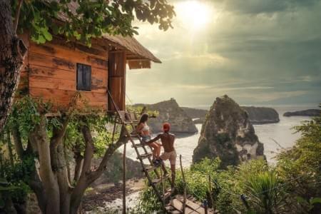 4-Night-5-Days-Bali-Honeymoon-Package-JustWravel-1597394481.jpg - JustWravel