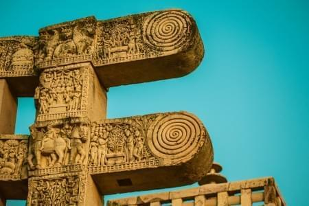 4-Night-5-Days-Bhopal-Tour-Package-with-Sanchi-Stupa-and-Bhimbetka-Caves-JustWravel-1597394444.jpg - JustWravel