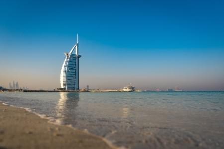 4-Night-5-Days-Dubai-Tour-Packages-JustWravel-1597393825.jpg - JustWravel