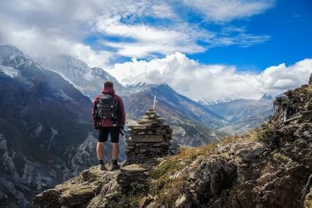 4-Night-5-Days-Nepal-Tour-Package-JustWravel-1597394616.jpg - JustWravel