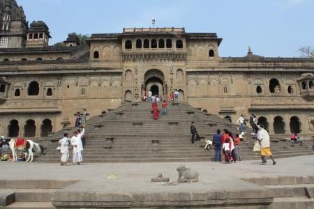 4-Night-5-Days-Omkareshwar-Maheshwar-and-Indore-Tour-Package-JustWravel-1597394731.jpg - JustWravel