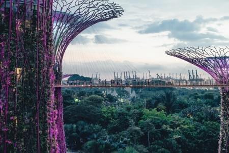 4-Night-5-Days-Singapore-Tour-Package-JustWravel-1597393652.jpg - JustWravel