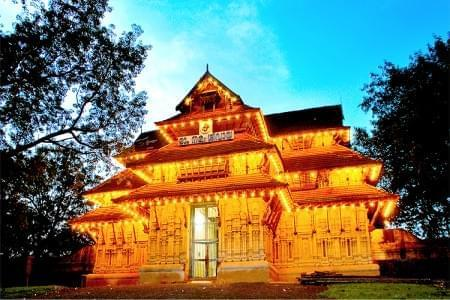 5-Night---6-Days-Kerala-Tour-Package-with-Kozikode-and-Thrissur-JustWravel-1597393446.jpg - JustWravel