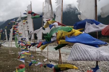 5-Night-6-Day-Gangtok-and-Pelling-Package-JustWravel-1597387502.jpg - JustWravel