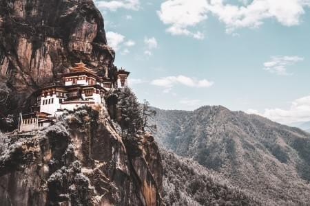5-Night-6-Days-Bhutan-Tour-Package-JustWravel-1597392267.jpg - JustWravel