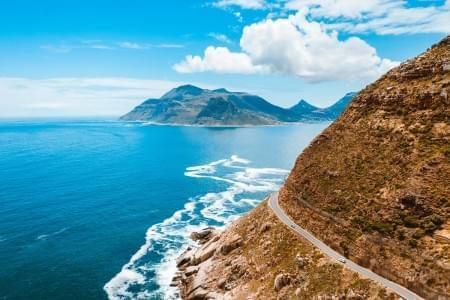 5-Night-6-Days-Cape-Town-Tour-Package-JustWravel-1597393751.jpg - JustWravel
