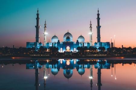 5-Night-6-Days-Dubai-Tour-Package-JustWravel-1597393839.jpg - JustWravel