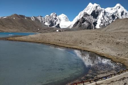 5-Night-6-Days-Gangtok-Lachen-Lachung-Package-JustWravel-1597387562.jpg - JustWravel