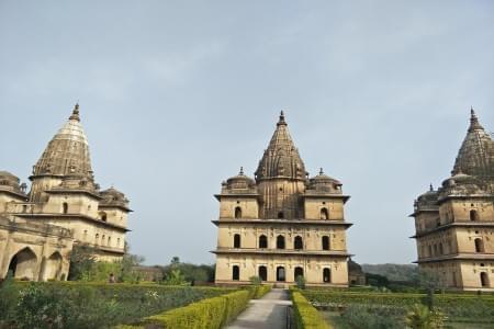 5-Night-6-Days-Gwalior-Orchha-Khajuraho-Panna-Tour-JustWravel-1597387836.jpg - JustWravel