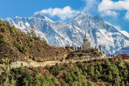 5-Night-6-Days-Nepal-Tour-Package-JustWravel-1597394568.jpg - JustWravel