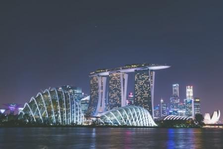 5-Night-6-Days-Singapore-Tour-Package-JustWravel-1597393639.jpg - JustWravel