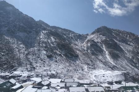 5-Night-6-Days-honeymoon-package-for-Sikkim-JustWravel-1597385773.jpg - JustWravel