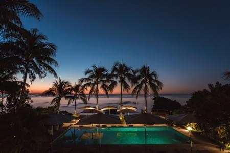 5-Nights-6-Days-Mauritius-Tour-Package-JustWravel-1597395417.jpg - JustWravel