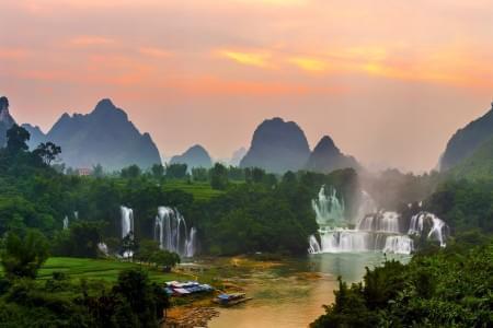 5-Nights-6-Days-Vietnam-Tour-JustWravel-1597387740.jpg - JustWravel