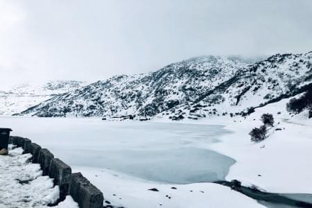 6-Night---7-Days-Sikkim-Tour-with-Yumthang-&-Gurudongmar-Lake-JustWravel-1597388259.jpg - JustWravel