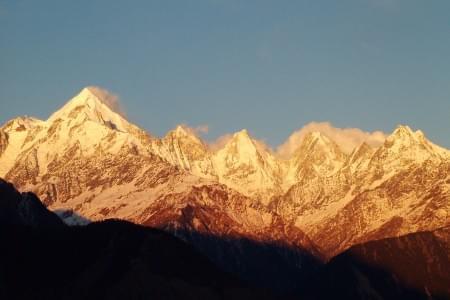 6-Night---7-Days-Uttarakhand-Tou7-Night---8-Days-Nainital-Kausani-Munsiyari-Ranikhet-Tour-Packager-with-Corbett-and-Ranikhet-JustWravel-1597388432.jpg - JustWravel