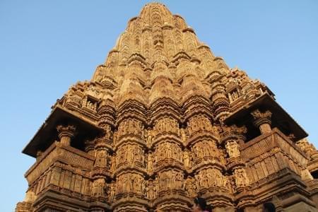 6-Night-7-Days-Bandhavgarh-and-Khajuraho-Tour-Package-JustWravel-1597394753.jpg - JustWravel