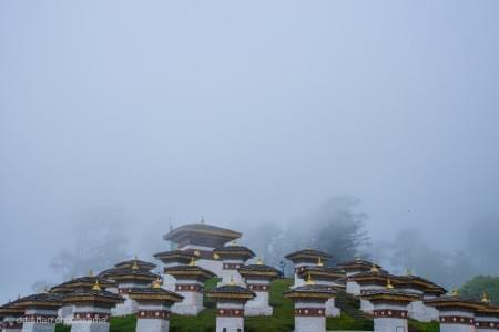 6-Night-7-Days-Bhutan-Tour-Package-JustWravel-1597392246.jpg - JustWravel
