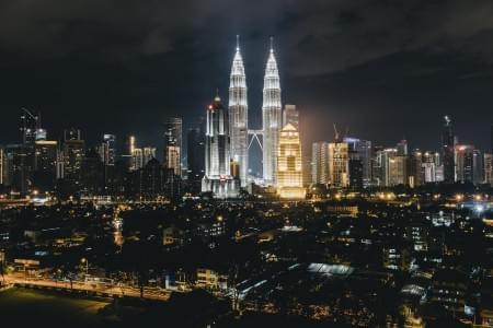 6-Night-7-Days-Singapore-Malaysia-Tour-Package-JustWravel-1597393681.jpg - JustWravel