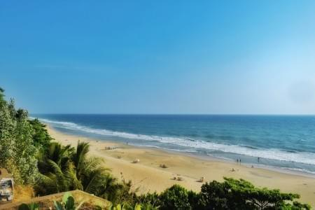 6-Night-7-Days-Tour-Package-of-Kerala-with-Varkala-JustWravel-1597392408.jpg - JustWravel