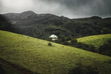 6-Night-7-Days-Tour-package-of-Kerala-with-Vagamon-JustWravel-1597392389.jpg - JustWravel