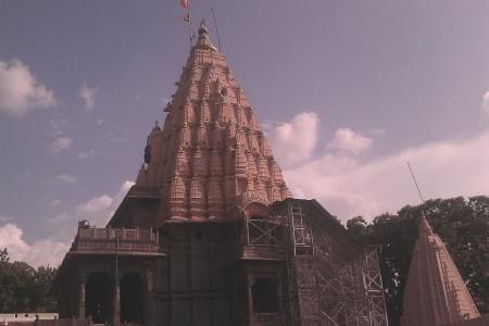 6-Night-7-Days-Ujjain-Omkareshwar-Maheshwar-and-Mandu-Tour-Package-JustWravel-1597394742.jpg - JustWravel