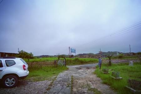 6-Nights-7-Days-Guwahati-Shillong-Cherapunjee-Dawki-Tour-JustWravel-1597383755.jpg - JustWravel