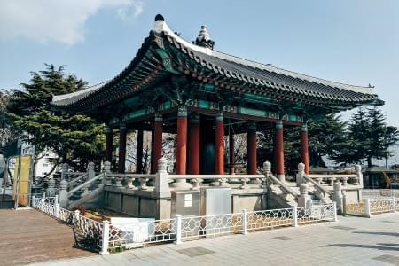 6-Nights-7-Days-South-Korea-Tour-with-Seoul-and-Busan-JustWravel-1597394848.jpg - JustWravel