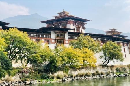 7-Night-8-Days-Bhutan-Tour-Package-JustWravel-1597392231.jpg - JustWravel