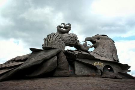 7-Night-8-Days-Kerala-Family-Tour-Package-with-Jatayu-Earth-Centre-JustWravel-1597392428.jpg - JustWravel
