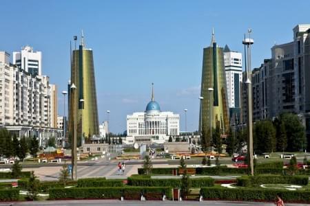7-Nights-8-Days-Kazakhstan-Tour-Package-JustWravel-1597395360.jpg - JustWravel
