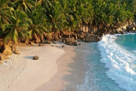 7-Nights-8-Days-Seychelles-Tour-Package-JustWravel-1597395256.jpg - JustWravel