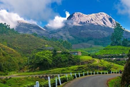 8-Night-9-Days-Kerala-family-tour-Package-with-Kanyakumari-JustWravel-1597393394.jpg - JustWravel